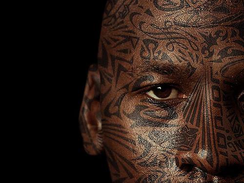 Jordan mexico air jordan xx for Jordan garnett tattoo
